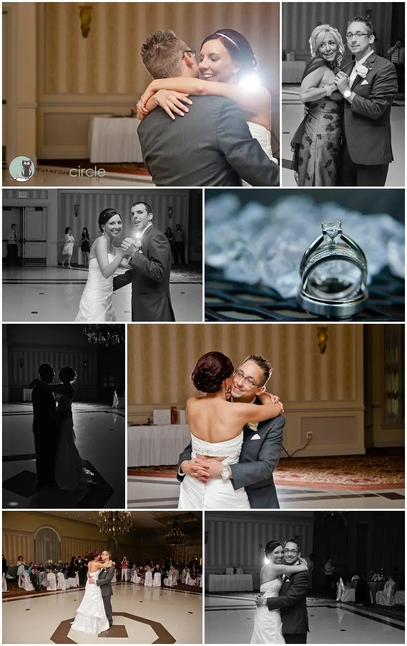 MIR_9133 Engagement - Wedding  Michigan Photography