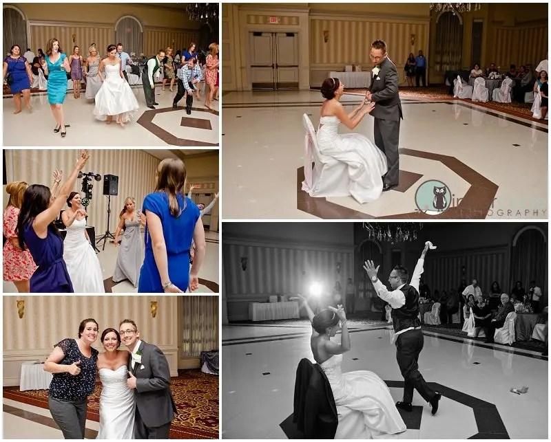 MIR_9245 Engagement - Wedding  Michigan Photography