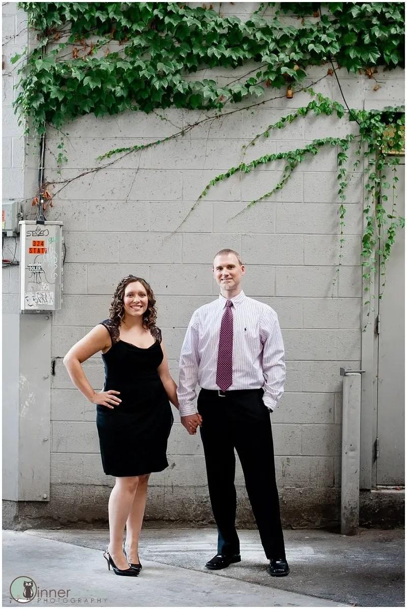 MIR_9479 Jillian and David ENGAGED! Ann Arbor Photographer