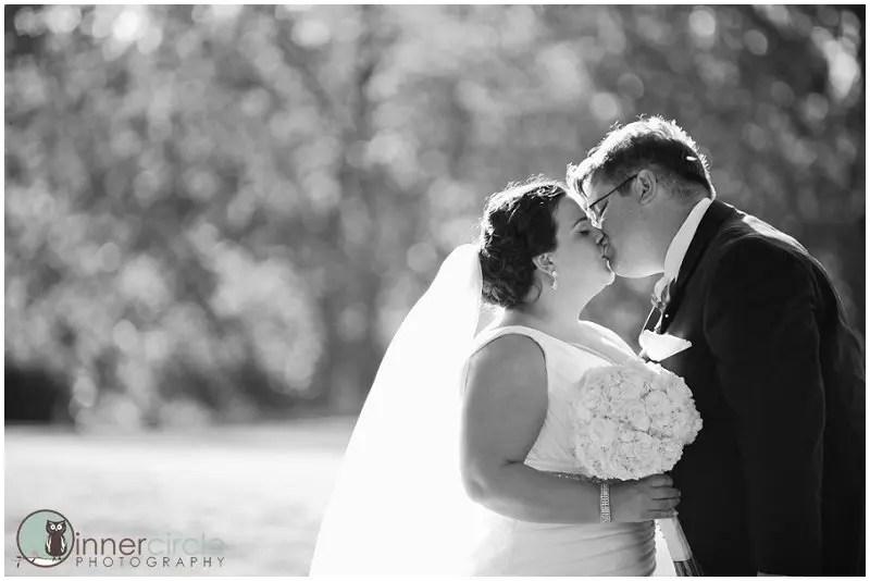 DSC_21731 Engagement - Wedding  Michigan Photography