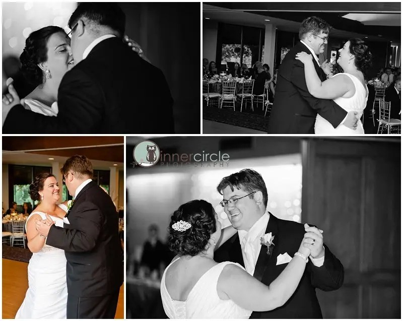 DSC_23541 Engagement - Wedding  Michigan Photography