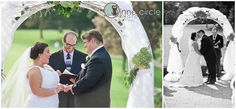 MIR_2512 Engagement - Wedding  Michigan Photography