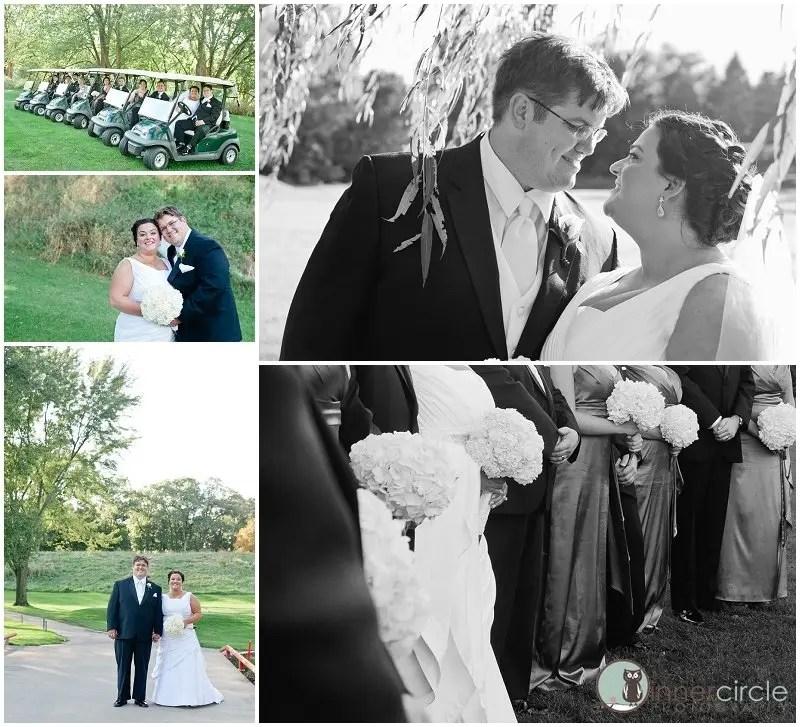 MIR_27201 Engagement - Wedding  Michigan Photography