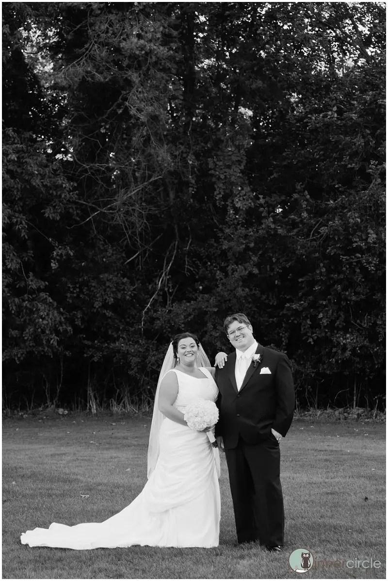 MIR_28361 Engagement - Wedding  Michigan Photography