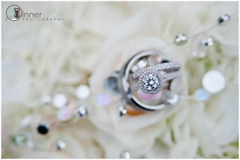 MIR_3244 Engagement - Wedding  Michigan Photography