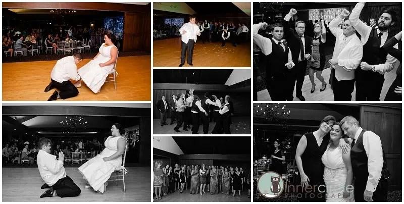 MIR_3476 Engagement - Wedding  Michigan Photography