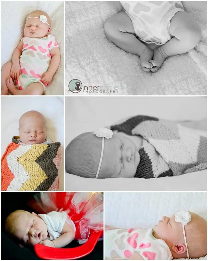 MIR_7901 Charlotte Newborn - Michigan Newborn Photographer