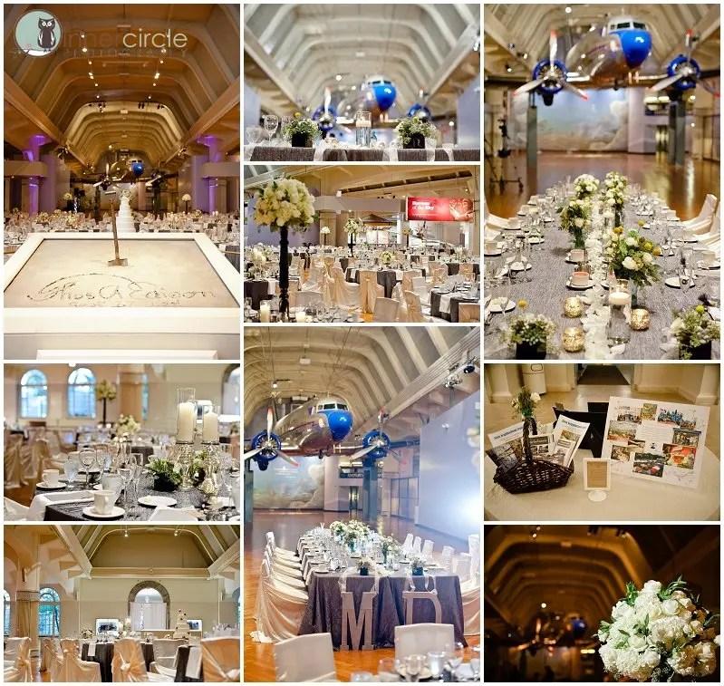 DSC_3699 Engagement - Wedding  Michigan Photography