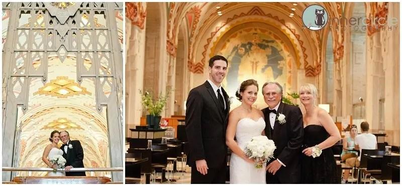 MIR_5025 Engagement - Wedding  Michigan Photography