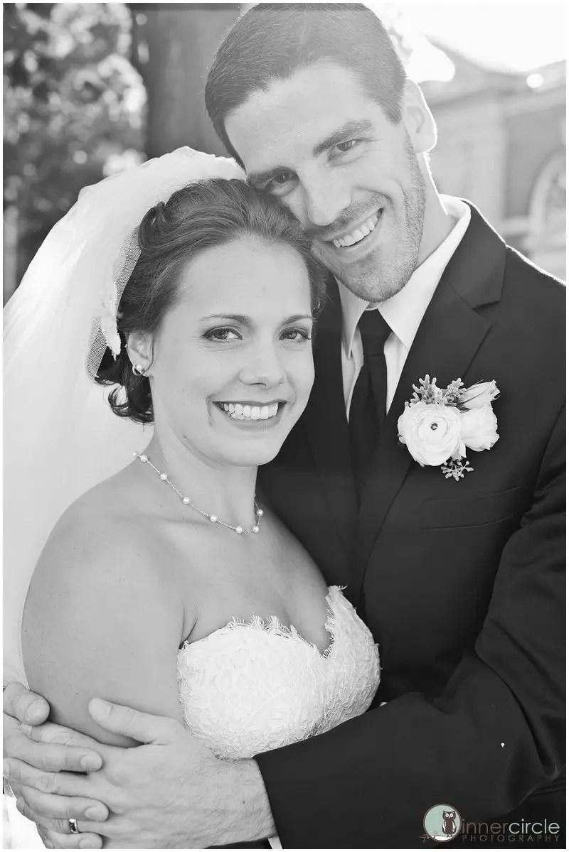 MIR_5111 Engagement - Wedding  Michigan Photography