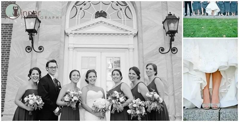 MIR_5192 Engagement - Wedding  Michigan Photography