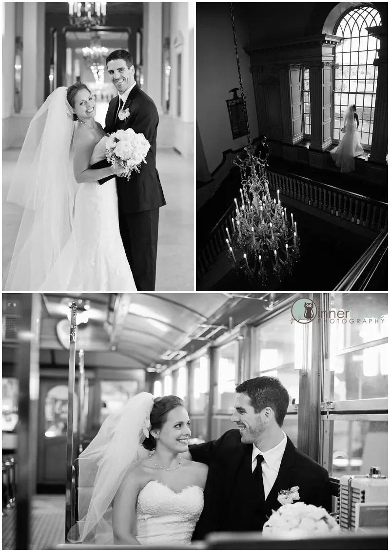 MIR_5452 Engagement - Wedding  Michigan Photography