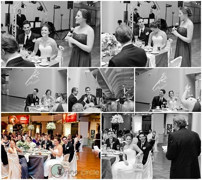 MIR_5729 Engagement - Wedding  Michigan Photography