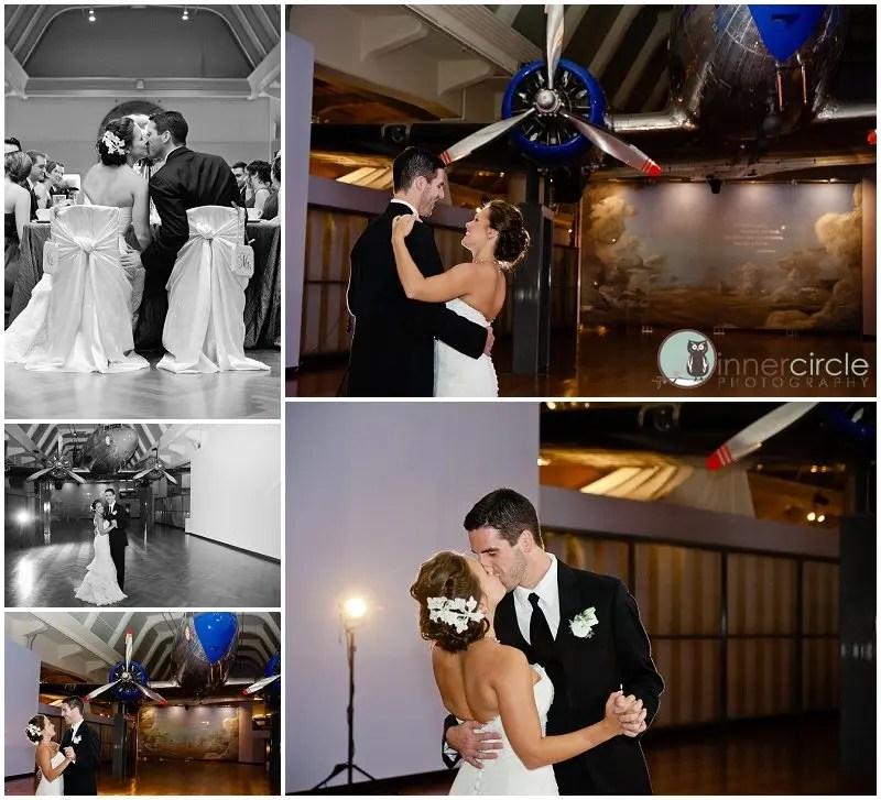 MIR_5787 Mike & Daniella MARRIED!