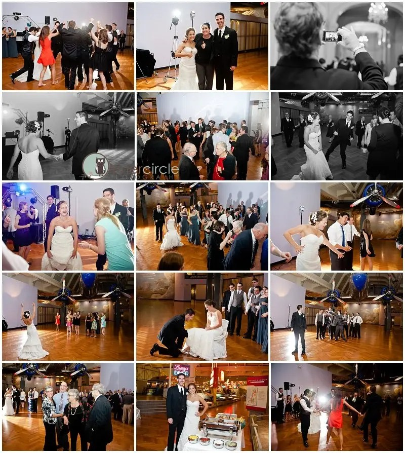 MIR_6066 Engagement - Wedding  Michigan Photography