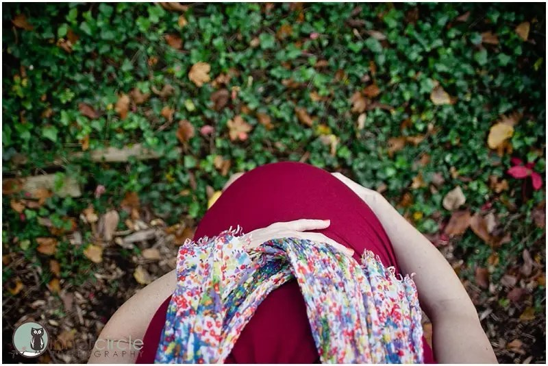 2013-11-11_00031 Allison Maternity