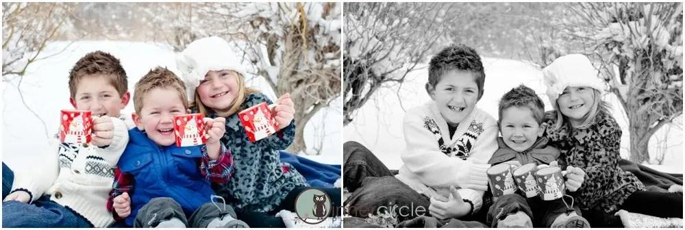 KaltzFamily14SESS028 Kaltz Family - Winter Fun!