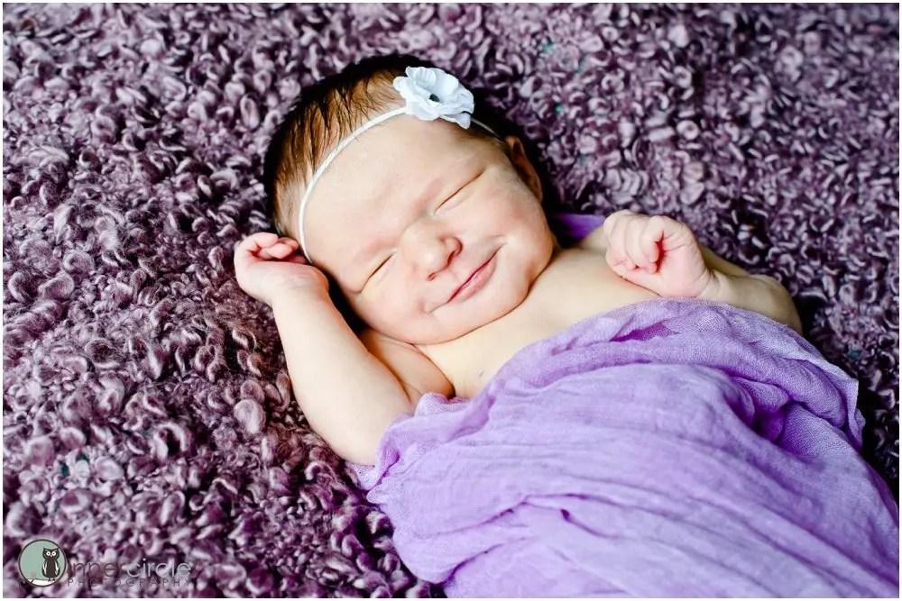 TessaNEWBORN017 Newborn Tessa!