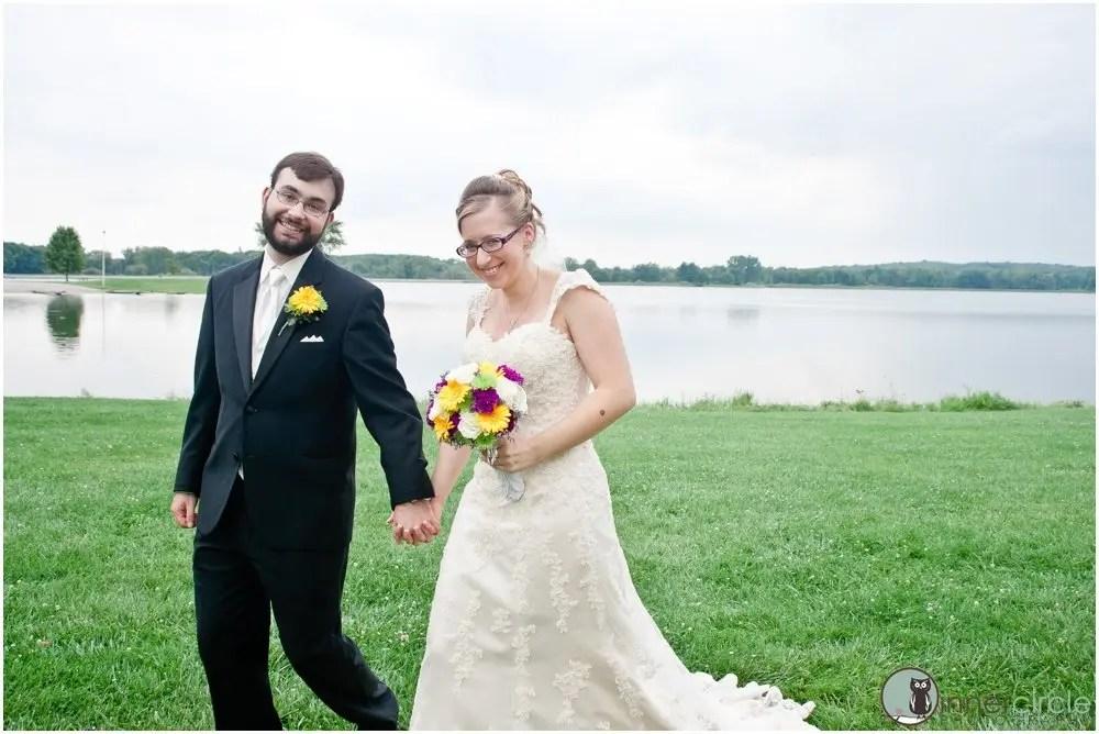 MIR_4567 Joe and Ashley MARRIED!