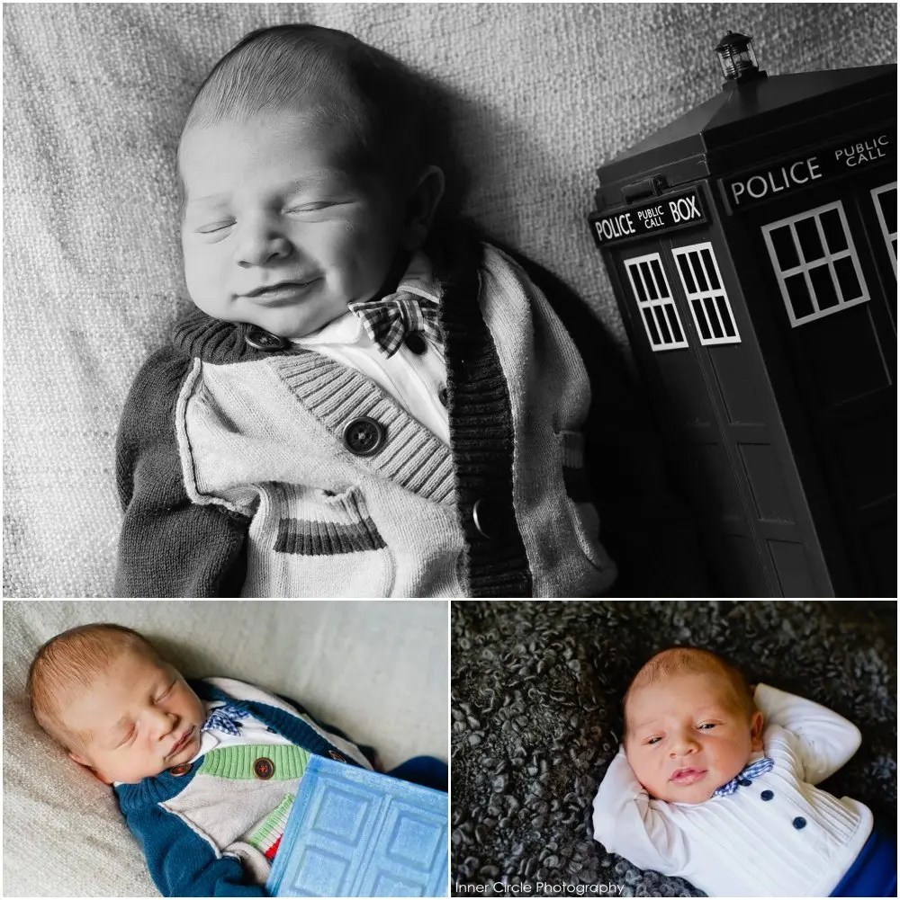 BennyNEWBORN032 Newborn Benny