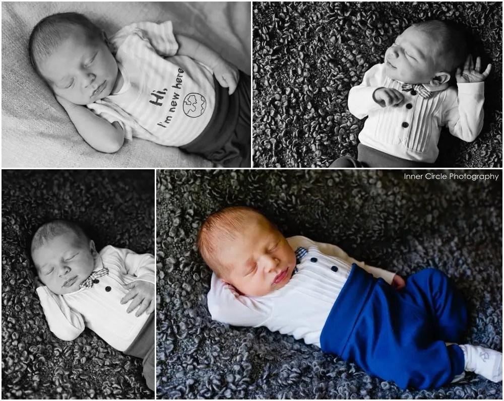BennyNEWBORN044 Newborn Benny