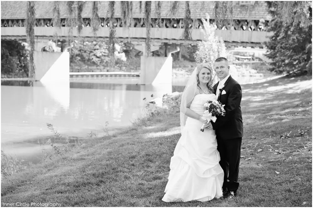 MIR_1986 Sean and Theresa MARRIED! Frankenmuth Wedding Photographer