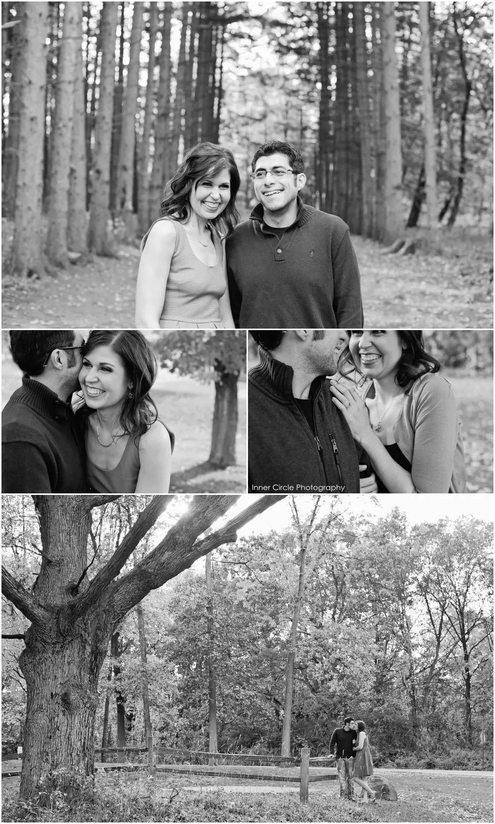 jasonshannonENG020 Jason and Shannon ENGAGED!