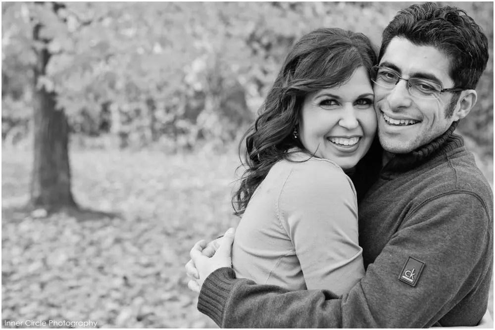 jasonshannonENG046 Engagement - Wedding  Michigan Photography