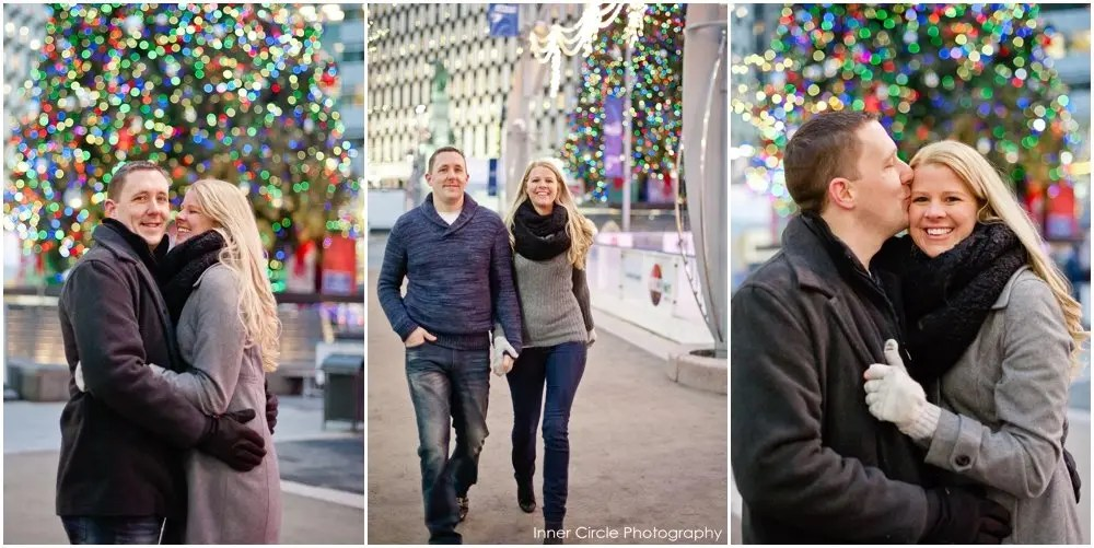 JamesRachel2ENG043 James and Rachel Detroit Engagement Session