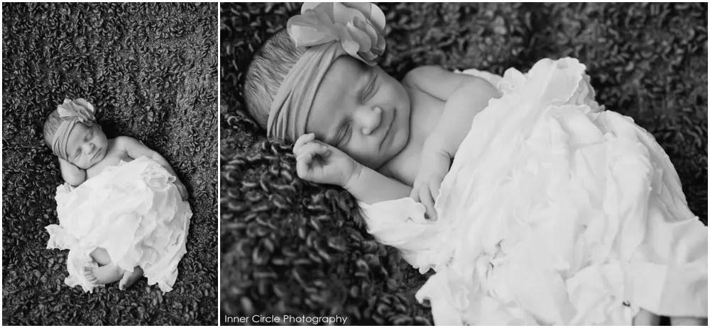 aubryNEWBORN008 Aubry Newborn