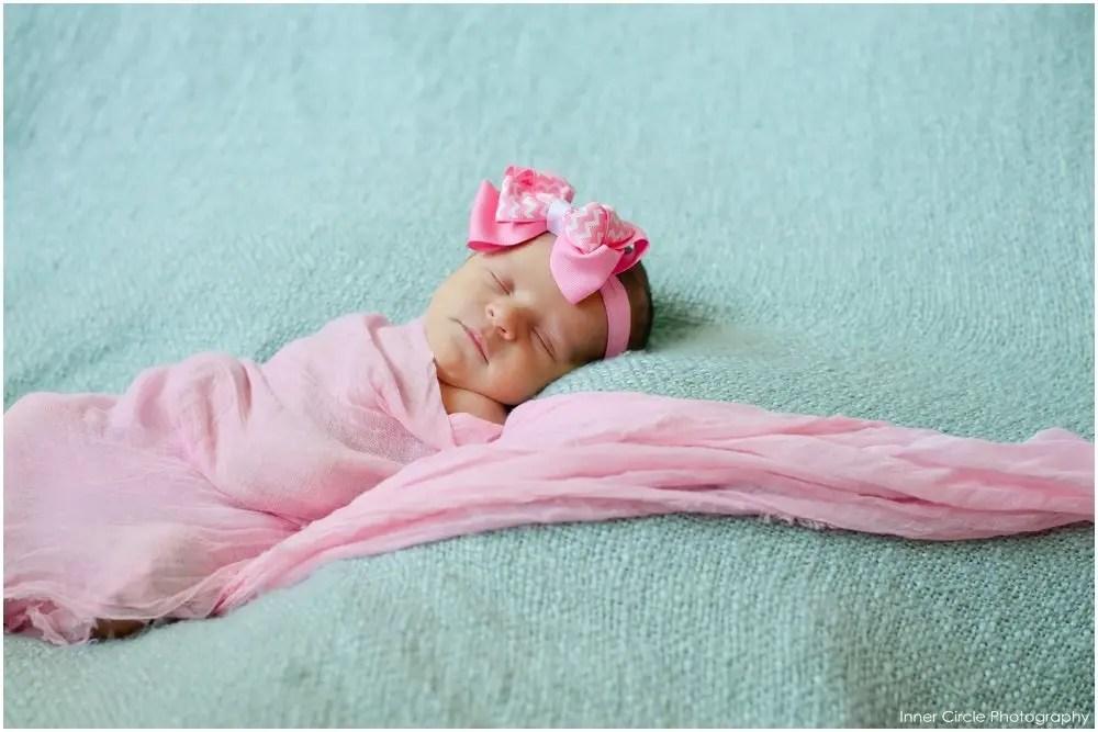 aubryNEWBORN021 Aubry Newborn