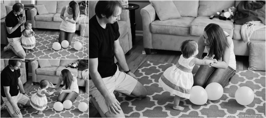 johnstonfamilySESS023 Justin+Katelyn+Juliet {At Home Session}