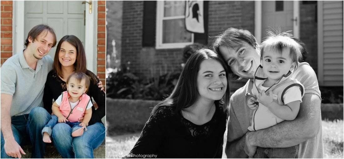 johnstonfamilySESS061 Justin+Katelyn+Juliet {At Home Session}