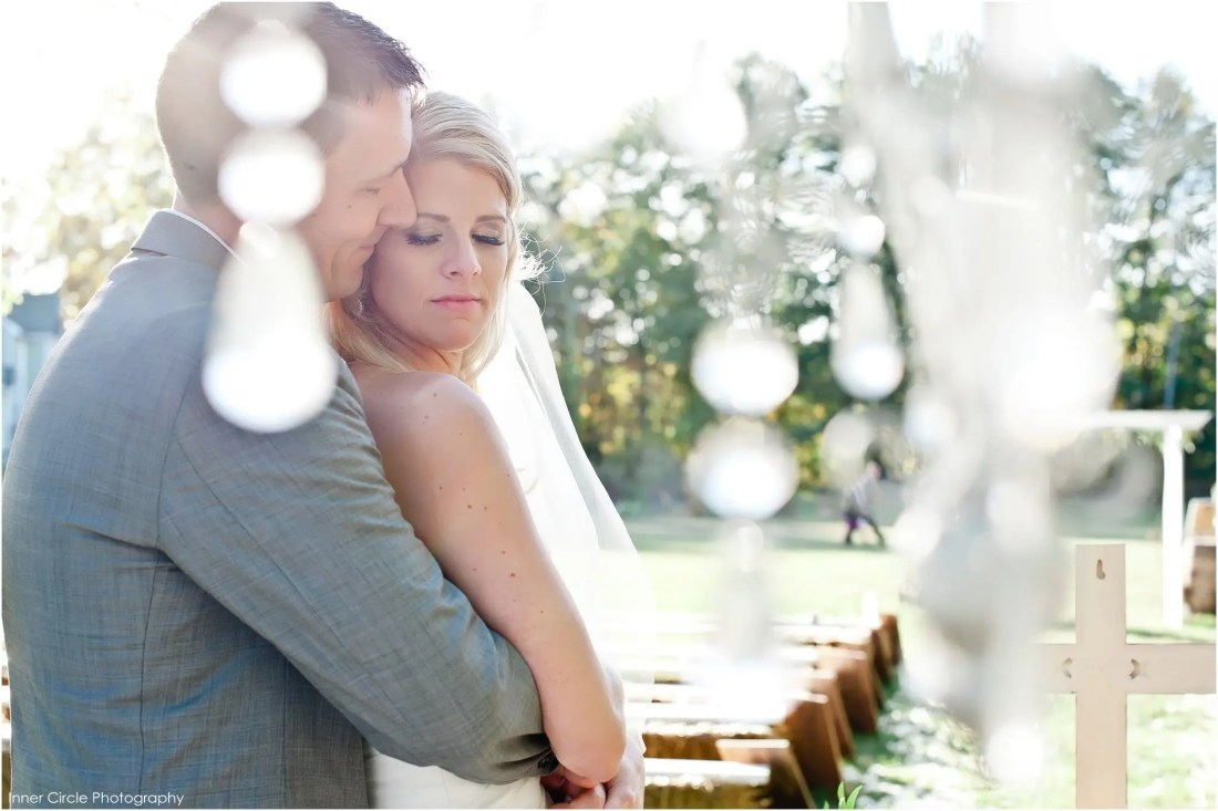 DSC_4104 James and Rachel MARRIED!