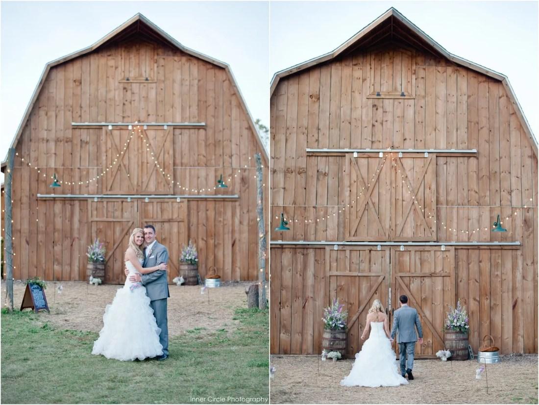 DSC_4346 James and Rachel MARRIED!