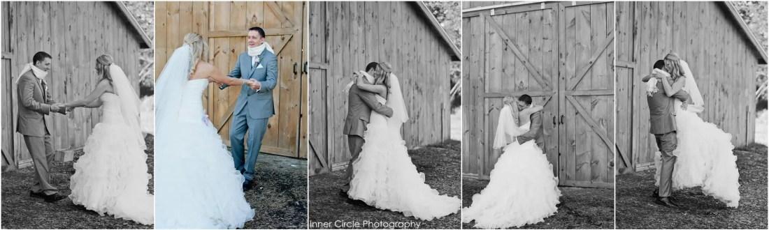 IMG_2568 James and Rachel MARRIED!