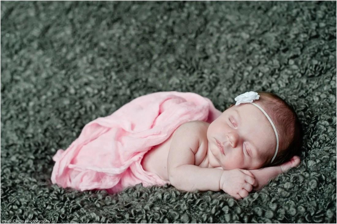 aubreyCnewborn072 Aubrey Newborn