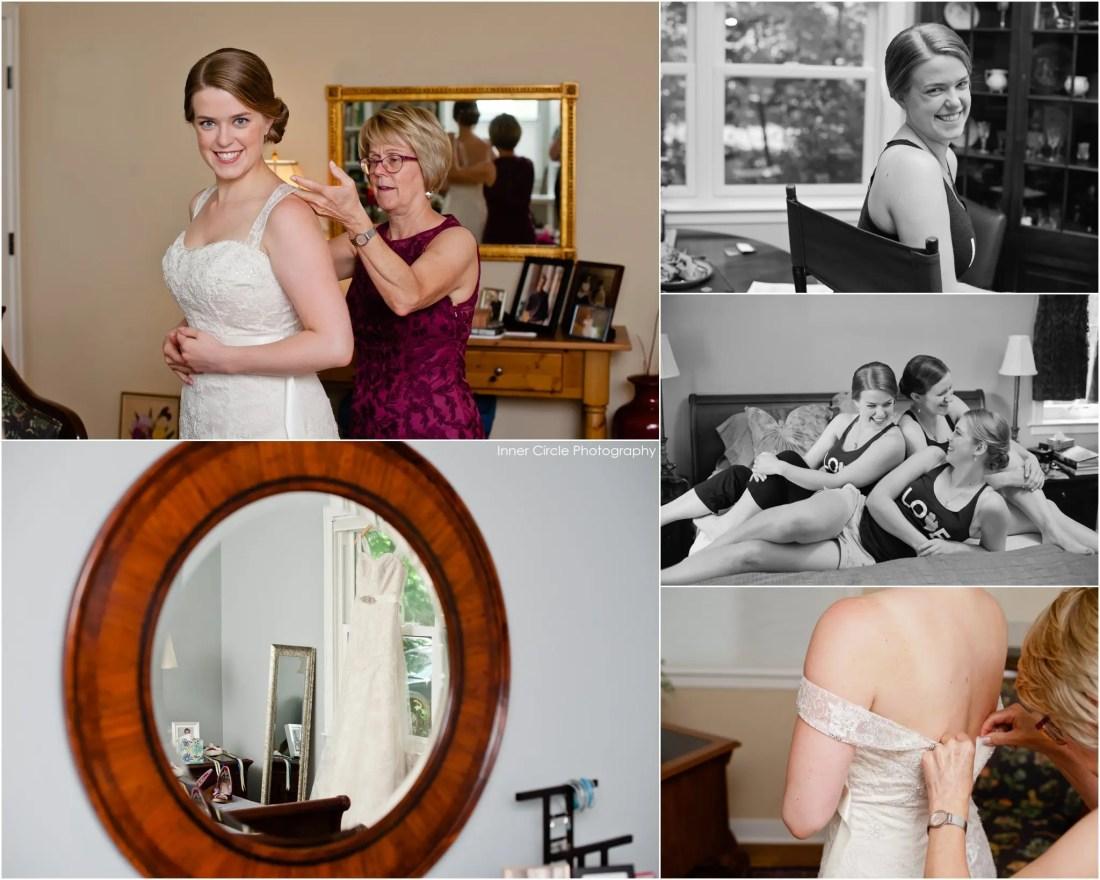 DSC_3227 Engagement - Wedding  Michigan Photography