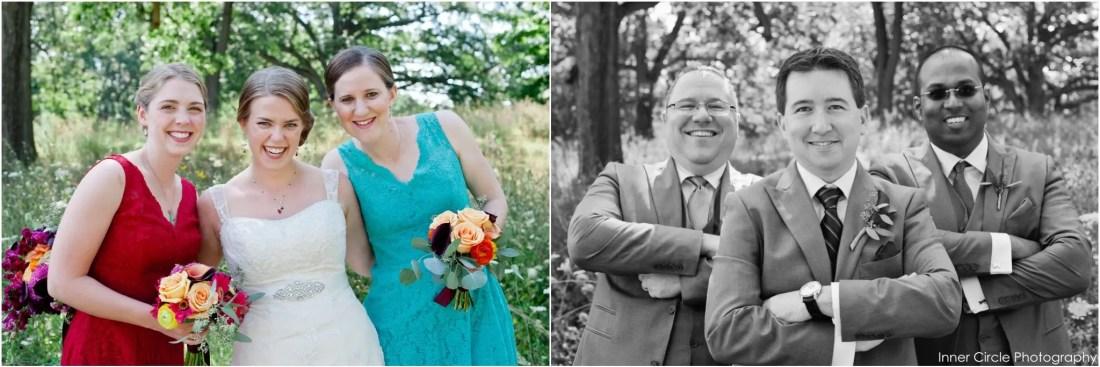 DSC_3429 Engagement - Wedding  Michigan Photography