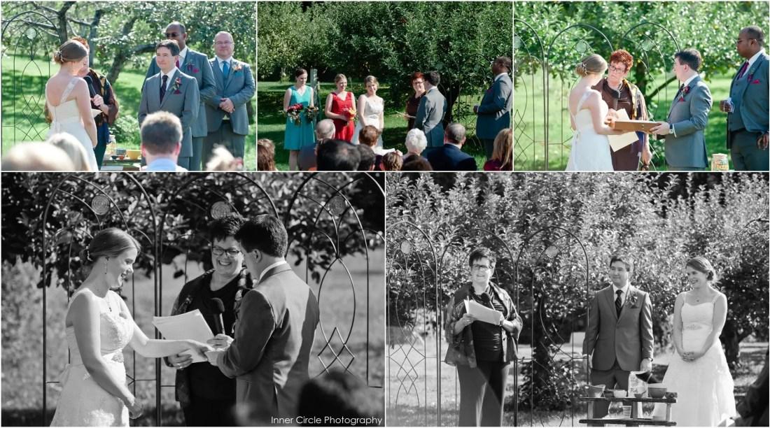 DSC_3883 Engagement - Wedding  Michigan Photography