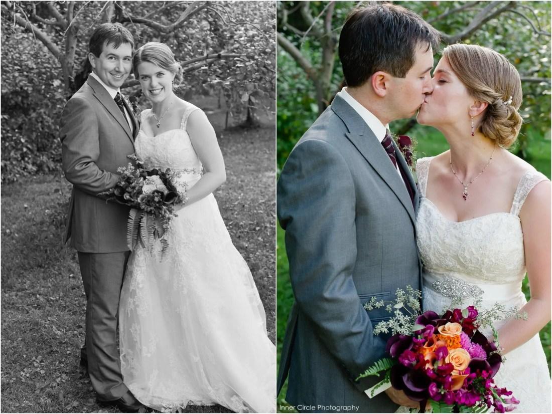 DSC_4222 Engagement - Wedding  Michigan Photography
