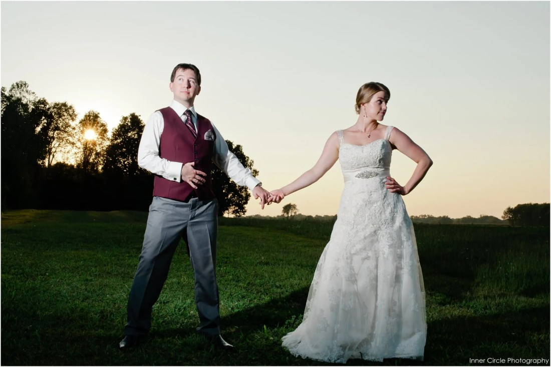 DSC_4526 Engagement - Wedding  Michigan Photography