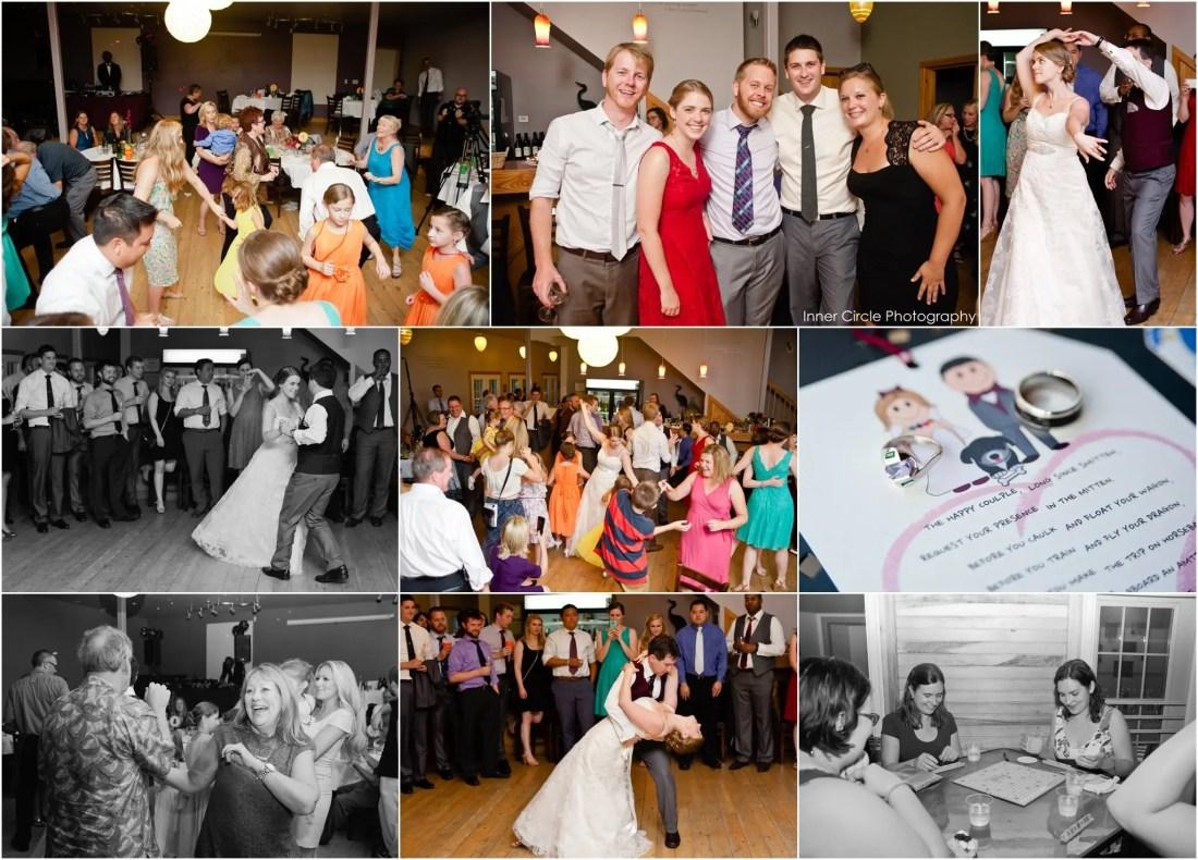 DSC_4780 Engagement - Wedding  Michigan Photography