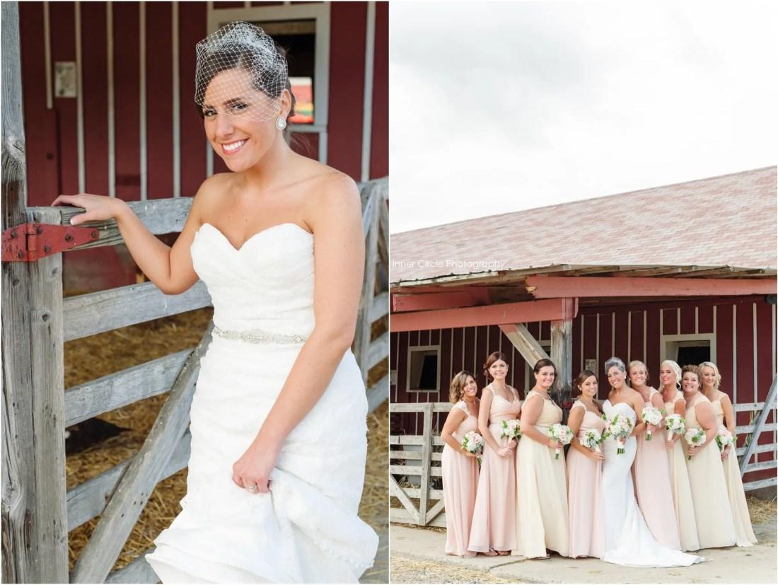 justinbrandyWED222 Brandy and Justin MARRIED! Upland Hills Farm Wedding