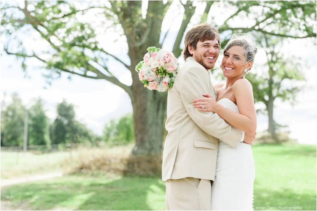 justinbrandyWED308 Brandy and Justin MARRIED! Upland Hills Farm Wedding