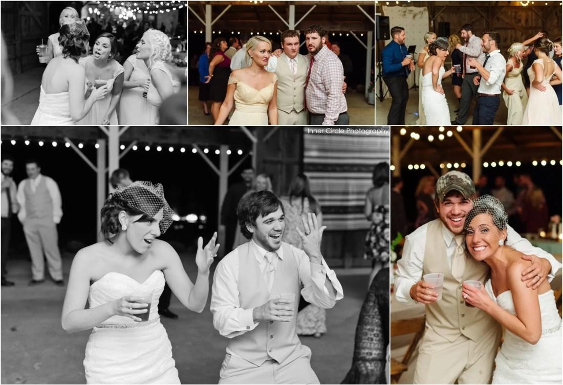 justinbrandyWED533 Brandy and Justin MARRIED! Upland Hills Farm Wedding