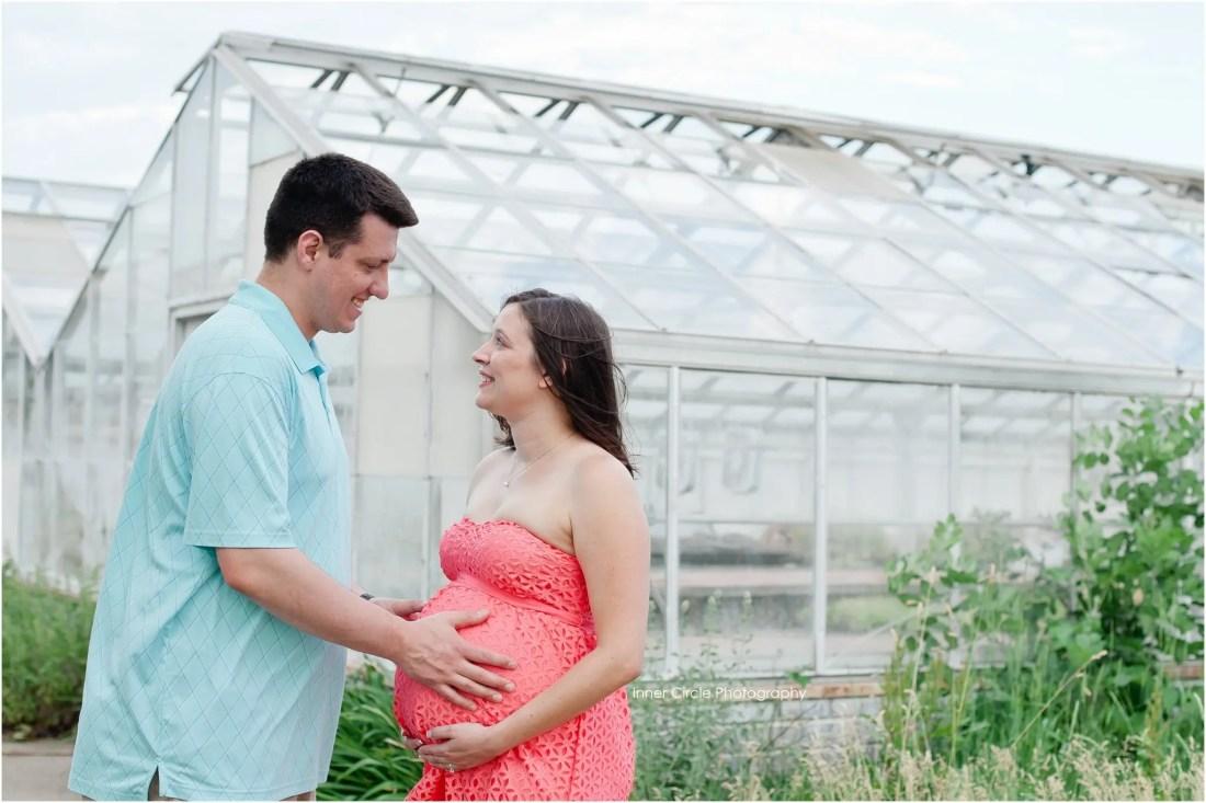 nicoleP16Maternity023 Jeff+Nicole+Baby Bump