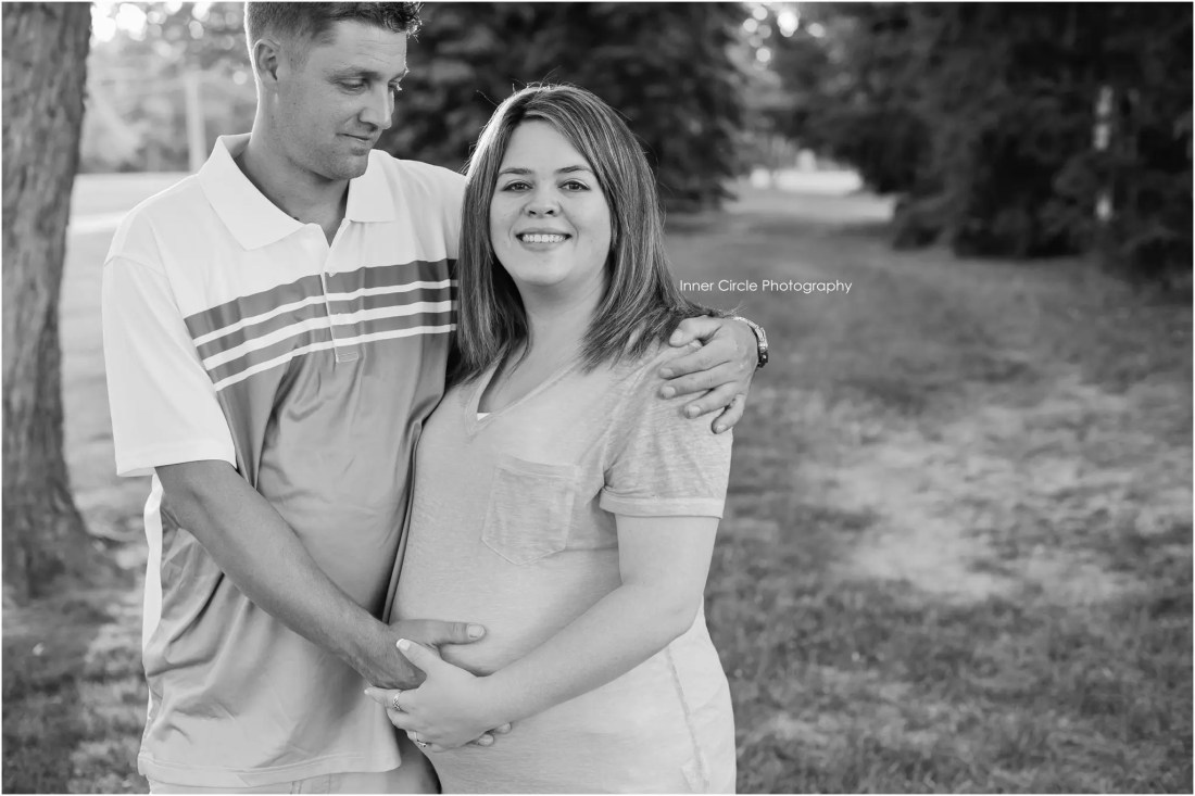 NicoleG16MATERNITY041 Nicole Maternity!