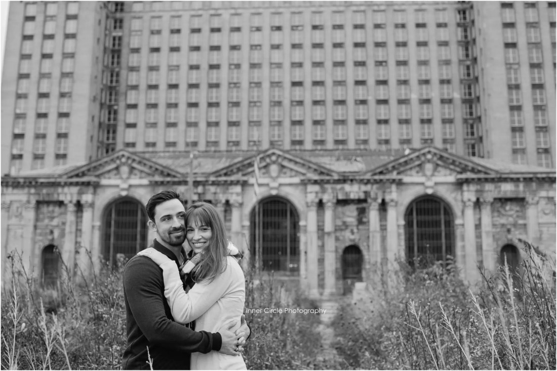sammarissa_ENG_detroit_engagement_InnerCirclePhoto_048 Sam + Marissa ENGAGED! - Detroit Engagement Session