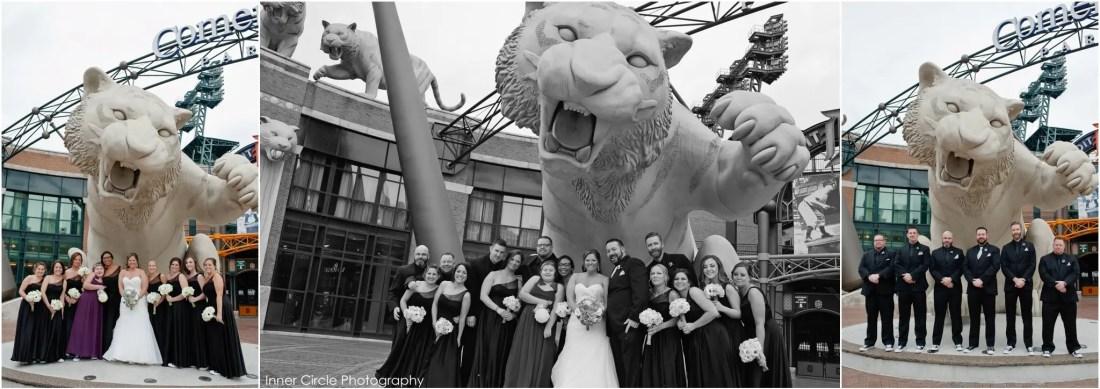 JoshJen_GEM_Theater_Detroit_WED_InnerCirclePhoto_173 Josh and Jen :: MARRIED!